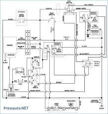 mtd starter generator wiring diagram great engine wiring diagram integrated starter generator wiring diagram wiring diagram libraries rh w35 mo stein de automotive generator wiring