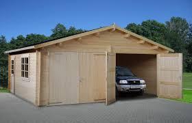 28 4 M2 Garage 510 Dobbelt