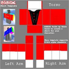 How Do You Make Your Own Clothes On Roblox Roblox Making Shirts Zlatan Fontanacountryinn Com