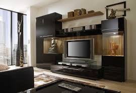 modern wall units italian furniture. modern italian wall unit entertainment center vajodyd units furniture