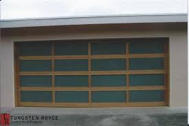 electric garage doorsDoor garage  Overhead Garage Door Opener Automatic Garage Door