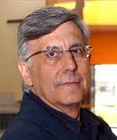 Dr. José Enrique Ruiz-Domènec - Ruiz-Domenec3