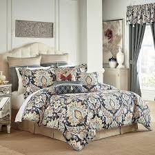 croscill finnegan multi 4 piece comforter set croscill comforter set croscill bedding sets canada