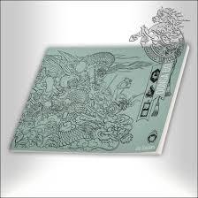 tattoo book jee sayalero donga