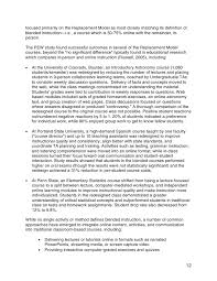 need research paper abstract example