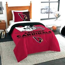 lakers bed set bedroom set bed set basketball bedding bedding bed set queen bed set cardinals