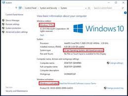 free windows 10 pro key