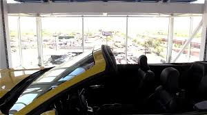 Car Vending Machine Tempe Amazing Tempe Gets Carvana Vehicle Vending Machine