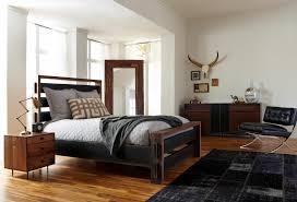 bedroom bina beds bedroom furniture interior design