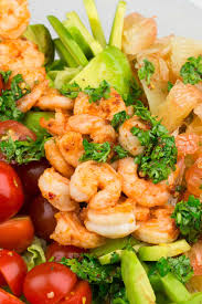 Light Supper Ideas 19 Healthy Dinner Ideas That Anyone Can Cook With Minimal Effort