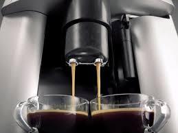 Best <b>Super Automatic Espresso Machines</b> 2019 - Top Picks