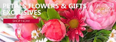 tell city florist petals flowers gifts
