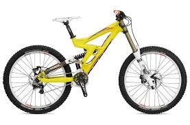 scott gambler 10 2010 mountain bike mountain bikes evans cycles