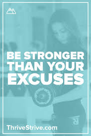 Weight Loss Motivational Quotes Fitness Motivational Quotes Vol I