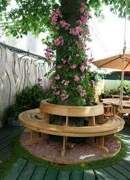 unique garden furniture. 30 Unique Garden Benches Adding Inviting And Decorative Accents To Backyard Designs Furniture