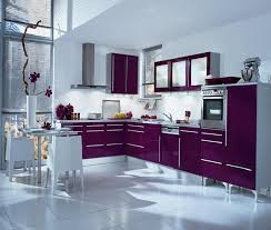 With purple as accurately and in a minimum amount required to use green  color, you can use purple shades with touches of green.