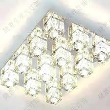 low ceiling chandelier gold foyer chandeliers modern crystal inspiring for ceilings lighting uk