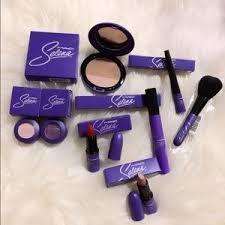 mac cosmetics makeup mac selena collection authentic 8