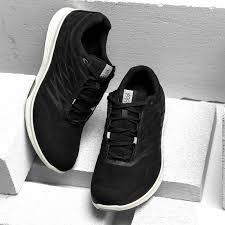 Обувь <b>ECCO</b> - Posts | Facebook