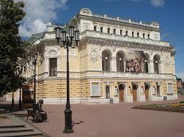 Купить диплом в Нижнем Новгороде all diplom com купите диплом в Нижнем Новгороде с гарантией