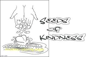 Coloring Sheet Kindness Quote Coloring Pages Inspirational Quotes
