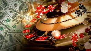 Australia is home to a wide range of online pokies, but we have the best real money pokies you will find. Online Casino Games For Real Money Are Optimal Conditions For The Most Profitable Games Real Money Australia Casino