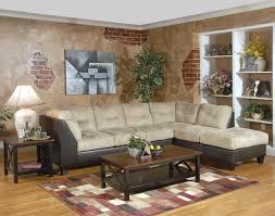 Living Room Table Sets Living Room Best Living Room Sets For Sale Living Room Sets For