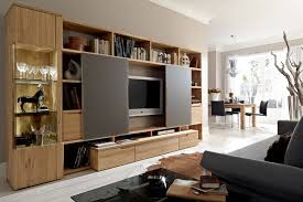 171 Best Entertainment Rooms Images On Pinterest  Entertainment Entertainment Room Design