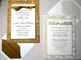 51 best handmade wedding invitations images on pinterest Handcrafted Video Wedding Invitations latest designs elegant wedding invitations, custom stationery, bar bat mitzvah announcements Amazing Wedding Invitations