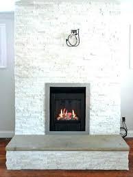 refacing fireplace fireplace refacing kits stone fireplace refacing fireplace refacing materials refacing brick fireplace cost refacing fireplace