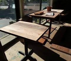 desk tops furniture. Images Of Reclaimed Wood Table Tops   Countertops Desk Furniture E