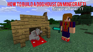 minecraft xbox one map size minecraft xbox 360 house great minecraft house designs xbox top