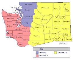 Washington State Courts Resources