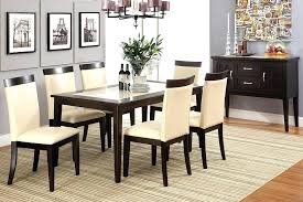 marble top kitchen table coloured kitchen table and chairs dining room marble top dining table set marble top kitchen table dining table sets