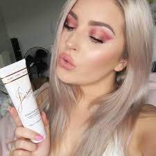 shaaanxo on twitter check out today s grwm hair ft this amaze treatment by s t co dq4uvfbwxc makeup tutorial and my outfit