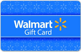 the walmart gift card balance using the card you can easily make purchases at either walmart sam s club or vudu it can also be used to stream