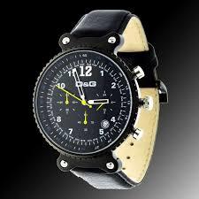 dolce and gabbana watches dolce and gabbana diamond watches 100% authentic genuine dolce gabbana rhythm mens watch dw0306
