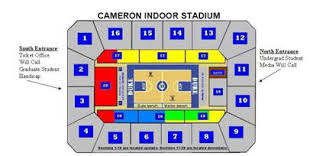 Duke Basketball Seating Chart 2010 Division I Women S Basketball Championship Duke