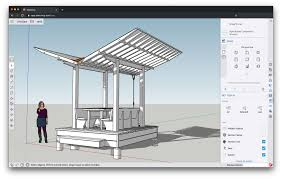 Good 3d Design Software Free Top 5 Free 3d Modeling Software For Beginners In 2020