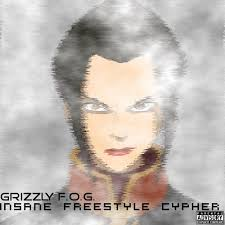 <b>Insane</b> Freestyle Cypher - @GrizzlyFOG Feat. <b>Various Artists</b> by ...