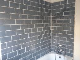 Fired Earth Kitchen Tiles West Egg Blog Metro Tiles For The Bathroom
