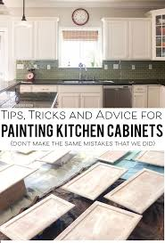 Ivory Kitchen 17 Best Ideas About Ivory Kitchen Cabinets On Pinterest Ivory