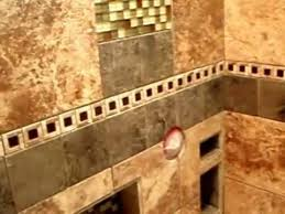 5 x 8 bathroom remodel. Delighful Bathroom For 5 X 8 Bathroom Remodel P