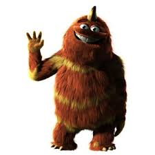 monster inc characters. Perfect Inc Httpsstatictvtropesorgpmwikipubimages Intended Monster Inc Characters