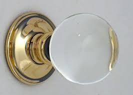 glass door handles. Glass Door Handles A