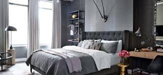 Bachelor Pad Bedroom Furniture How To Create The True Gentlemans Bachelor Pad