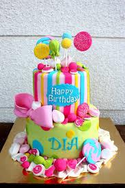 Candy Party Cake Candy Party Candy Cakes Cake Cupcake Cakes