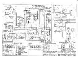 coleman evcon thermostat wiring diagram unique coleman evcon coleman evcon thermostat wiring diagram unique coleman evcon thermostat wiring diagram 2018 thermostat wiring