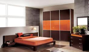 Modern Contemporary Bedroom Sets Contemporary Design Modern Bedroom Sets Aio Contemporary Styles