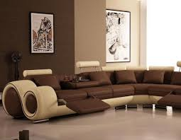 Home Interior Wall Colors Best Ideas